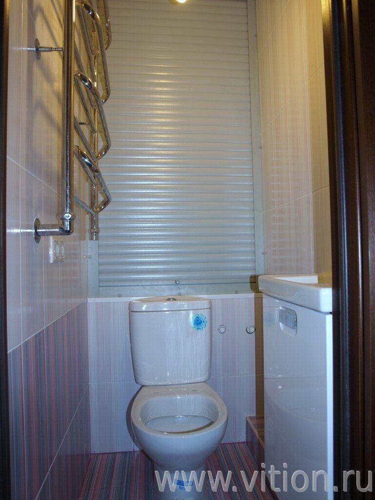 Русская в ванной 9 фотография